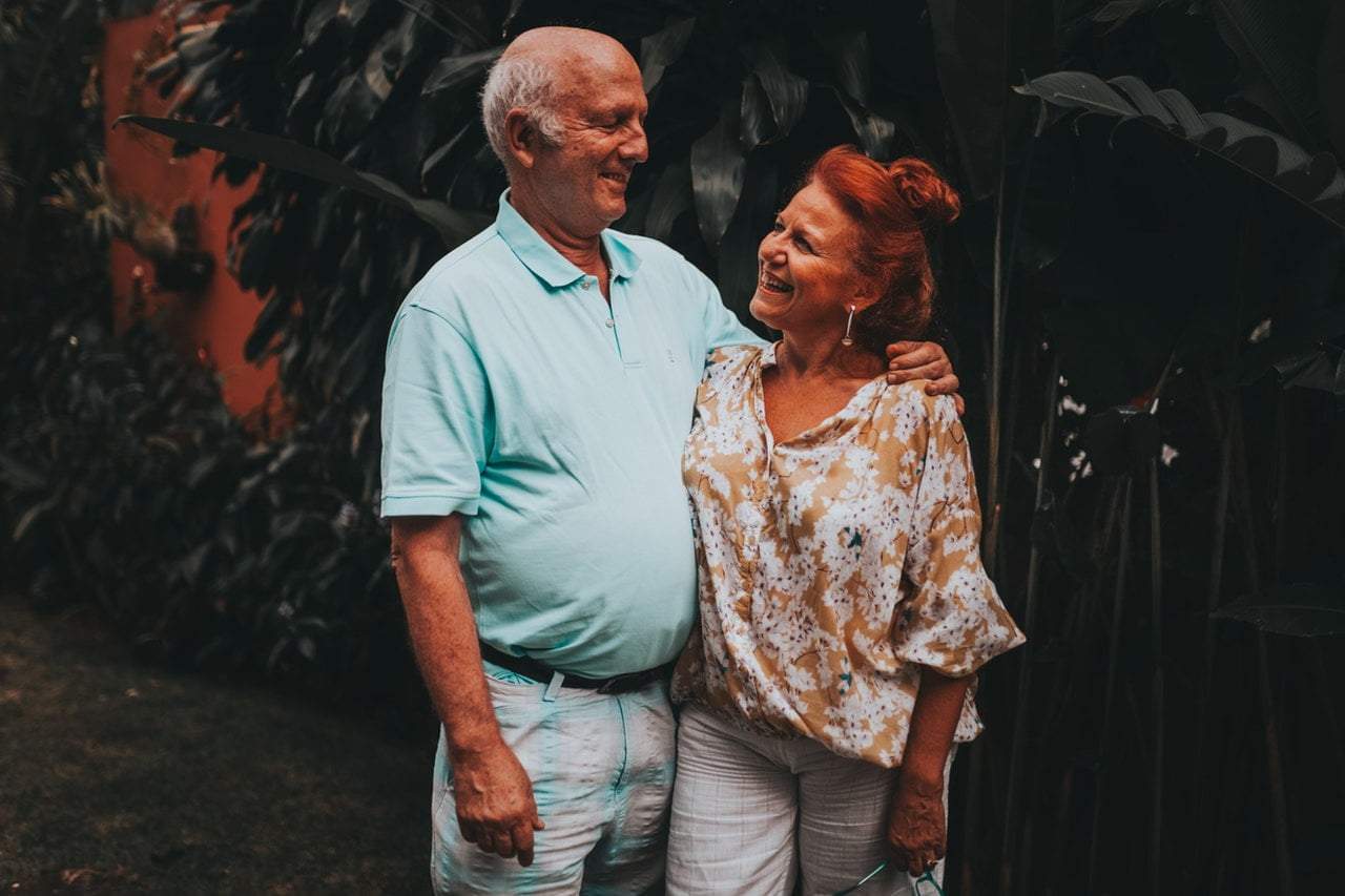 retire in vietnam for foreigners