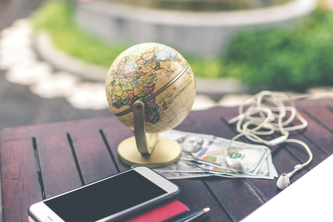 invest in vietnam tourism sector