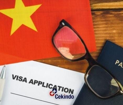 Vietnam Visa Restrictions