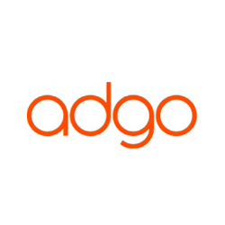 Adgorithmics logo