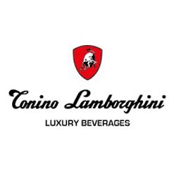 Clap Tech Limited Company - logo