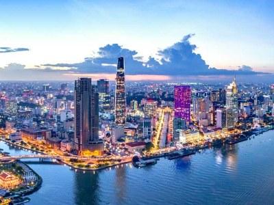 Limited-Liability-Company-Vietnam