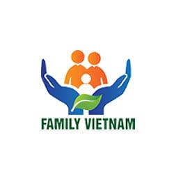 Vietnam-import-export-company-logo