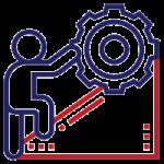 challenge - icon
