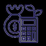 saving-cost-icon