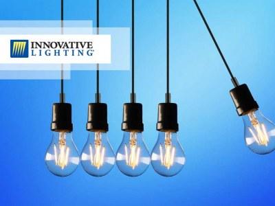 Cekindo Case study lighting company