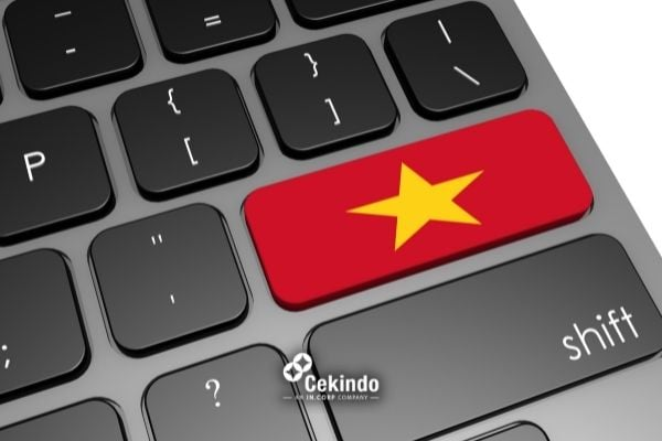 Myths about doing business in Vietnam