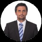 Michal Wasserbauer - Cekindo - President Director