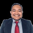 David Susandi - Cekindo Bali Branch Manager