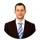 Tomas Svoboda - Cekindo - Vietnam Country Manager