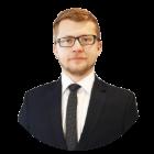 Vojtech Zehnalek - Business Expansion Manager