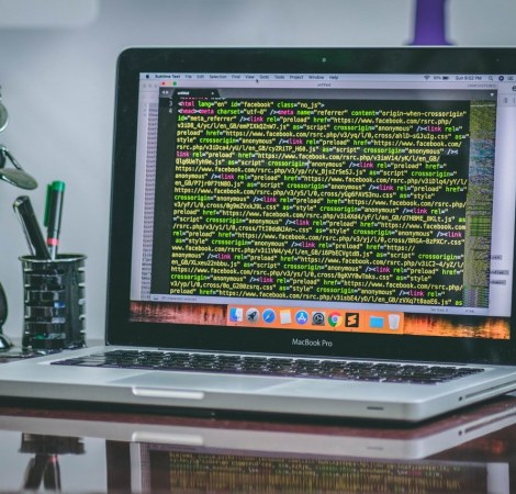 An Introduction to Software Outsourcing Business in Vietnam