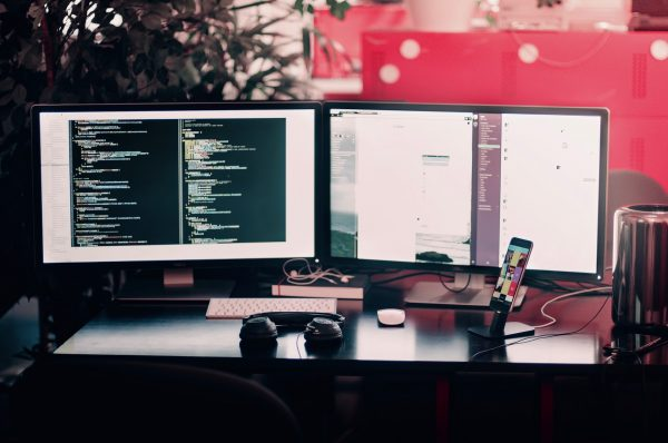 Hiring in Vietnam - IT Staff: Employee Benefits to Know