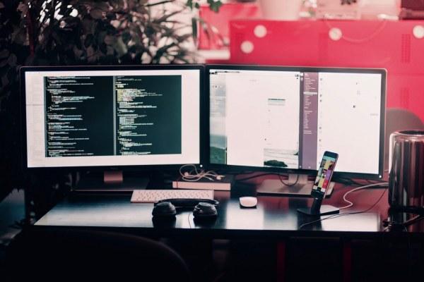 hiring IT staff vietnam