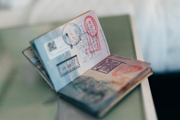 Vietnam Investment Visa Types Available for Foreign Investors