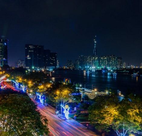 Entering Vietnam in 4th Quarter of 2020: A Visa Application Guide