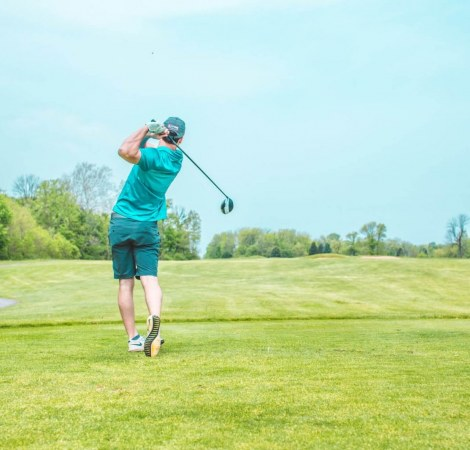 Golfing in Vietnam: A Guide to Starting a Golf Course Business