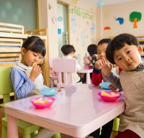 How to Open a Preschool in Vietnam