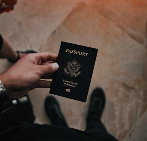 Vietnam Work Visa Renewal: A Complete Guide