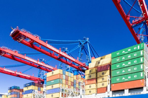 Logistics Company Vietnam: An Establishment Guide