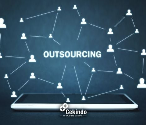 Business Outsourcing Vietnam