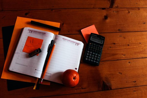 Vietnam Payroll Calculation: Know Your Options Here