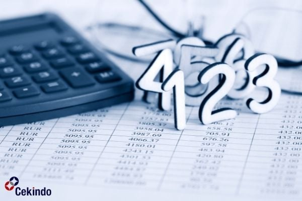 Accounting Outsourcing Vietnam