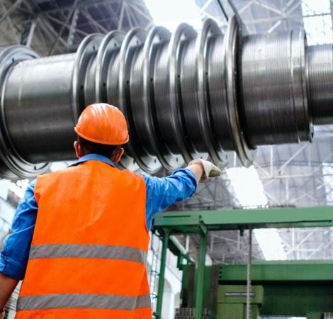 Factory in Vietnam: regulations