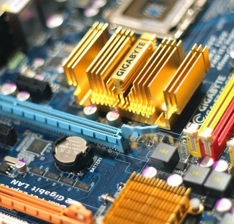 How to Set up an Electronics Manufacturing Company in Vietnam