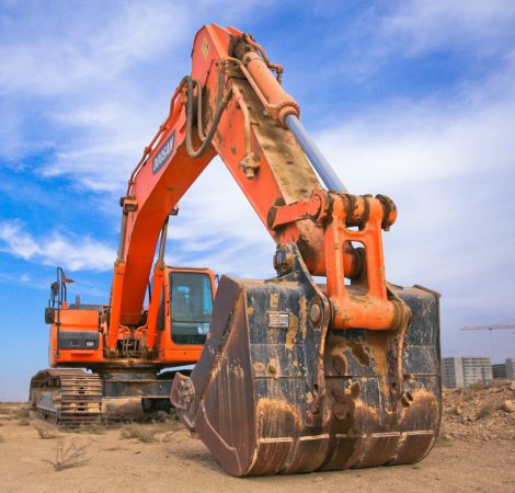 Business License Vietnam for Construction Sector: A Guide