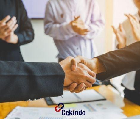 Business Partnership Vietnam