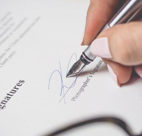 processing contract vietnam