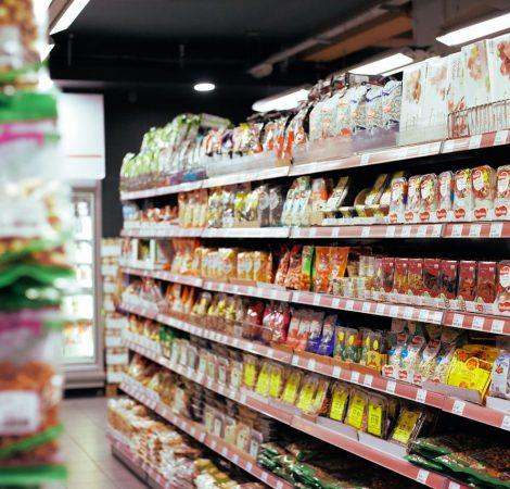 food product registration vietnam