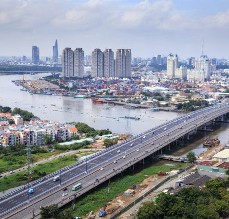 Startup in Vietnam, The Most Promising Hub in Southeast Asia