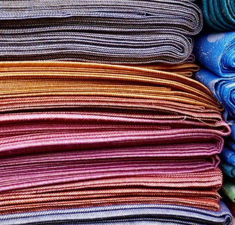 Vietnam's Textile Industry: Investment Opportunities to Explore