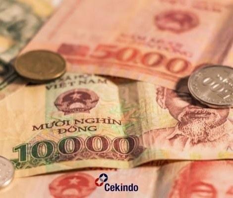 Vietnam Tax Compliance Deadlines 2021