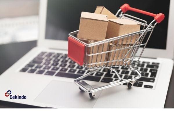 e-commerce vietnam