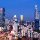 MRA Grant Singapore - Market Expansion to Vietnam