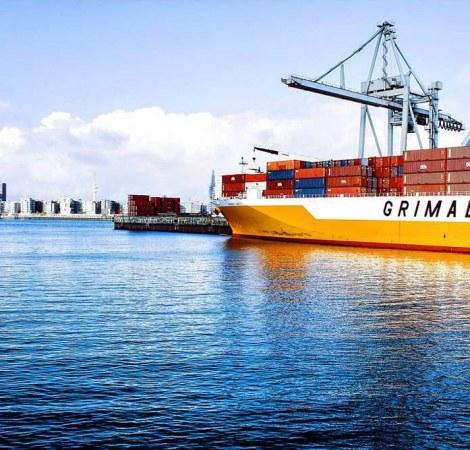 UK vietnam free trade agreement