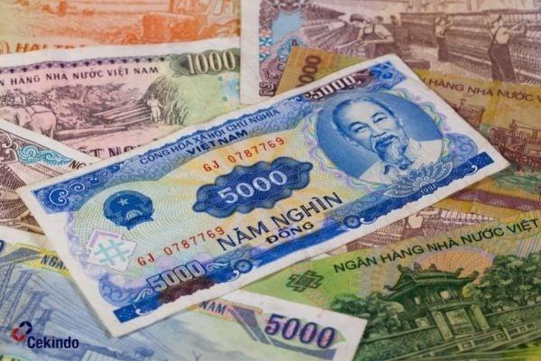 How to buy Stock in Vietnam