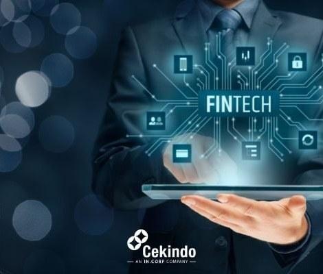 Fintech industry in Vietnam