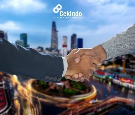 how to set up a joint venture as a foreigner in Vietnam