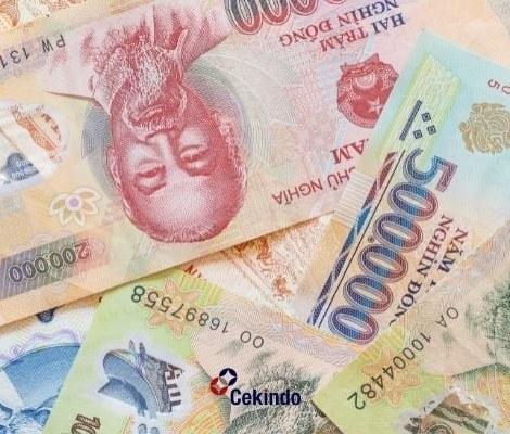 Banking Industry Vietnam
