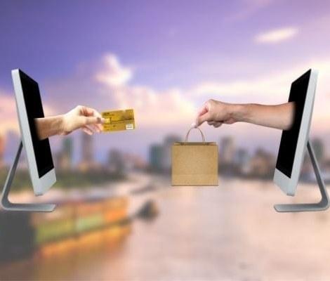 vietnam E-commerce industry