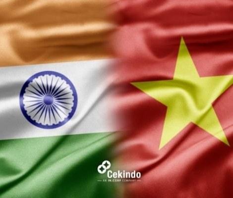 indian invest in vietnam