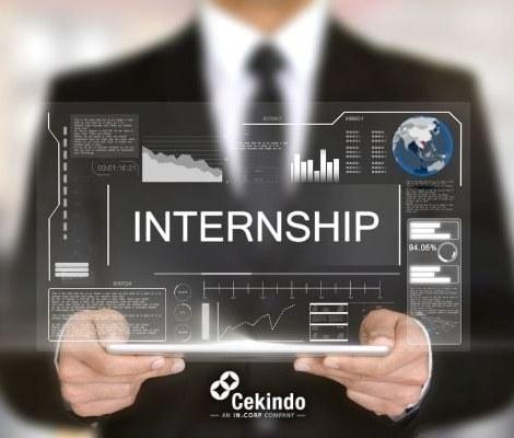 internships in vietnam