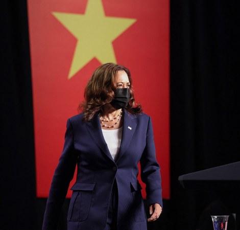US Investment Opportunities Vietnam
