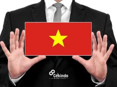 Market Entry Strategy Vietnam