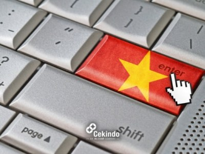 Company Setup Vietnam