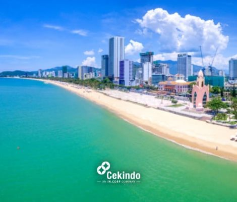 Buy a Hotel in Vietnam